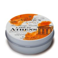 Массажная свеча Petits Joujoux Candle Athens Refill 43 мл.