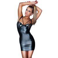 Платье Wetlook Mini Dress от Orion
