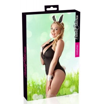 Костюм зайки Cottelli Collection Bunny Body от Orion