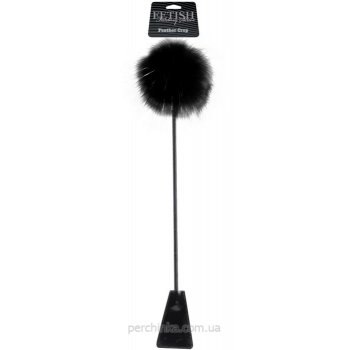 Стек с перышком Feather Crop от Pipedream Products