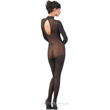 Комбинезон Mandy Mystery Long-Sleeved Catsuit от Orion